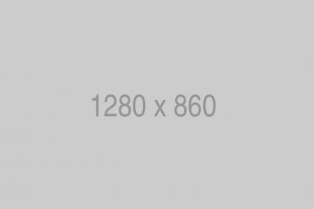 1280x860